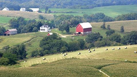 Iowa farm.jpeg