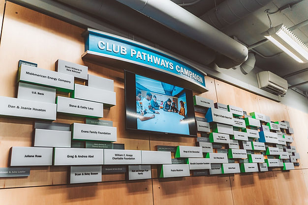 Club Pathways (2).jpg