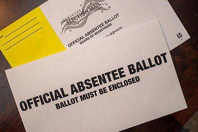 absentee_ballots.jpeg