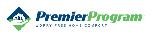 Premier Program_Logo_8.png
