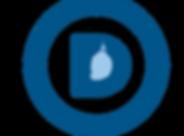 Polk_County_Democrats_circleD_color.png