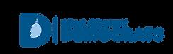 Polk_County_Democrats_Horiz_logo.png