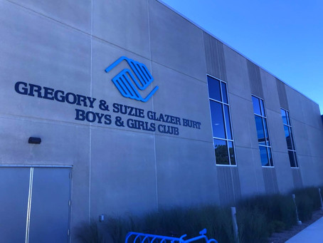 Boys & Girls Clubs of Central Iowa Announce New CEO