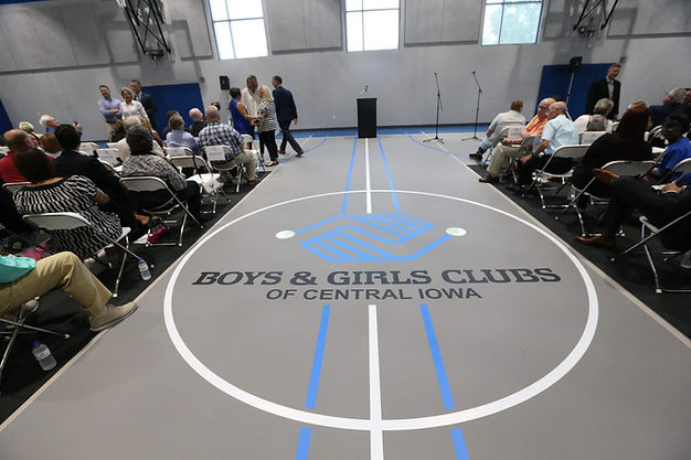 Our Clubs.jpg
