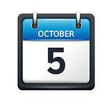 Oct 5.jpg