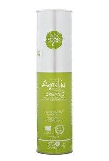 Оливковое масло EV Agrelia BIO 0.5/ж.б.
