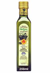 Оливковое Масло Latzimas Extra Virgin 250ml