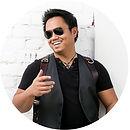HBP Website Profile Pic Circle - OJ.jpg