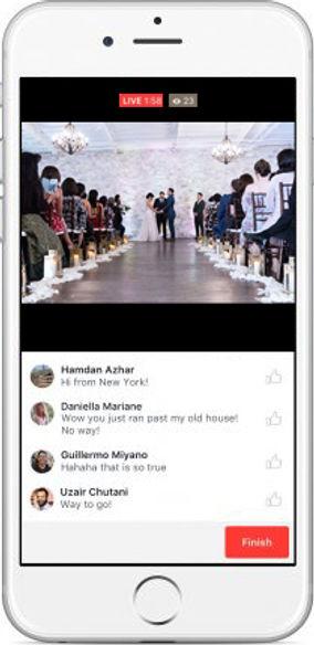 facebook live wedding.jpg