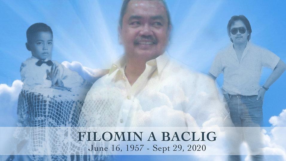 Dad funeral youtube.jpg
