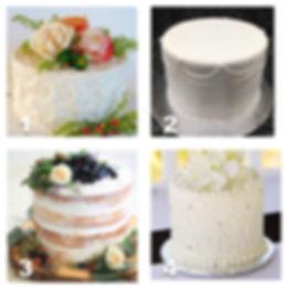 cake options.jpg