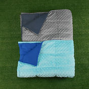 minky weighted blankets