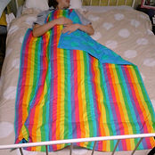 teen weighted blanket