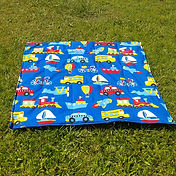 small kids weighted blanket