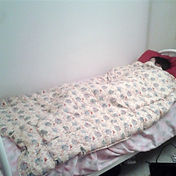 adult weighted blanket