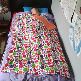 childs weighted blanket.jpg