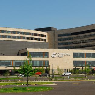 Owensboro Hospital
