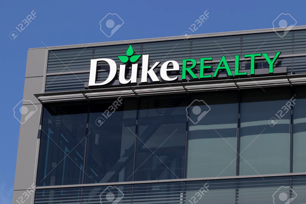 Duke Headquarters