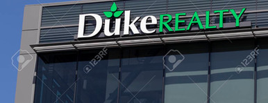 Duke Headquarters