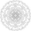 Mandala Waardesign.png