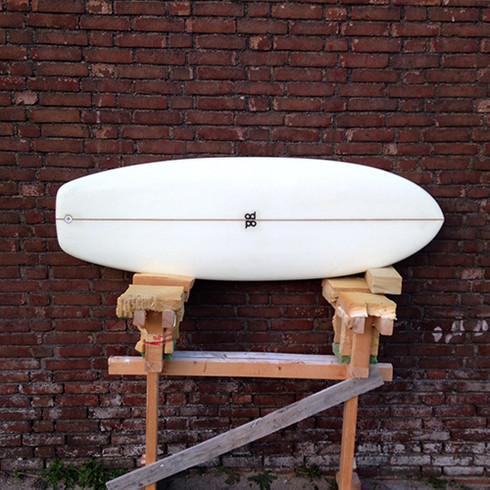 ALTE-Surfboards-NogIeen.jpg