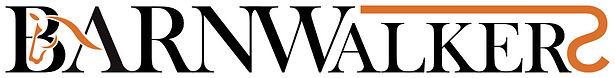 BarnWalkers-Logo_edited.jpg