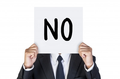 How Do You Handle Sales Objections?
