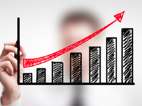 Revenues Growth in B2B Depends on Both Marketing and Sales Teams Working Closely Together