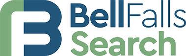 BellFallsSearch_RGB.jpg