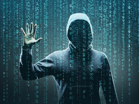 Getting Serious about Localized Cybercrime
