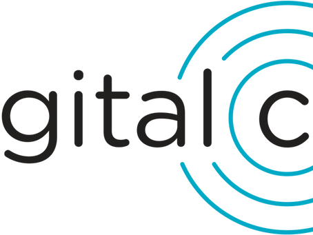 DigitalC Makes a Difference in Internet Connectivity