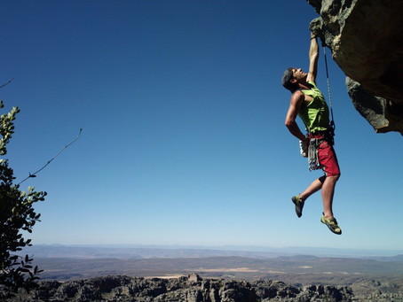 Cliffhanger on Selecting Managed Service Providers