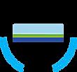 dnv-gl-logo-1282EF43F2-seeklogo.com.png