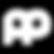 pp-logo2_WHITE.png