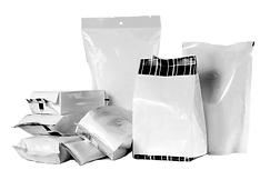 advantages-and-disadvantages-of-plastic-packaging.png