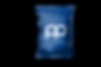 Free-Metallic-Plastic-Snack-Package-Mock