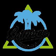 eat-logo-nobg.png