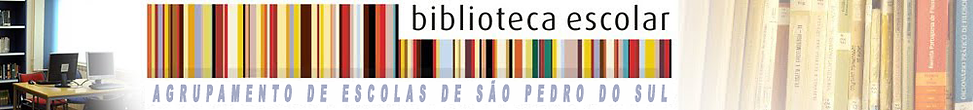 Logo BE Agrupamento.png