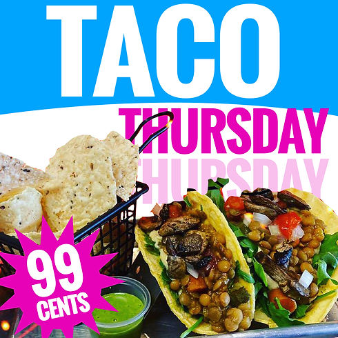 TACO-THURS-EATIU.jpg