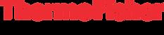 vendor-logo.png