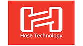 hosa-technology-vector-logo.png