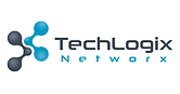 TechLogix_logo_Reduced_f248f220-9d10-495