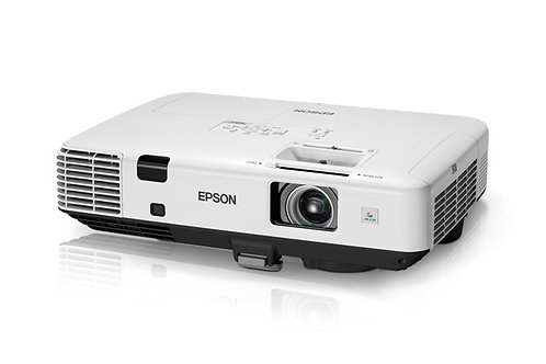 4500 Lumen XGA Projector