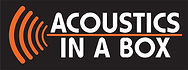 acoustics_in_a_box_logo.jpg
