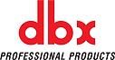 dbx-logo.png