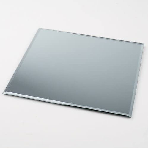 "12"" Table Mirror"