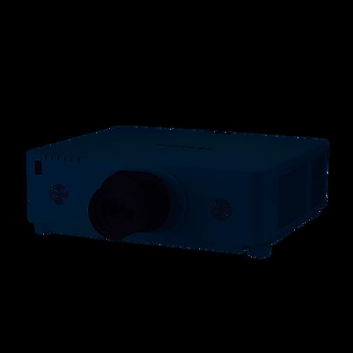 Hitachi LCD Lumen Projector