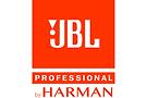 jbl-professional-logo-vector.png