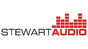 stewart-audio-vector-logo-xs.png
