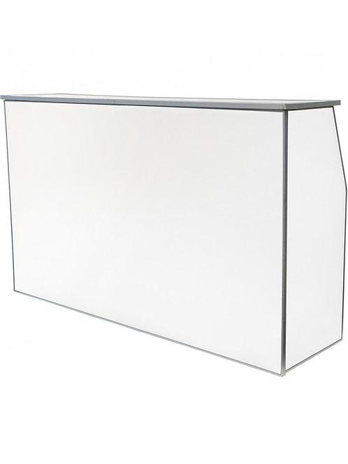 Portable Folding Bar Table